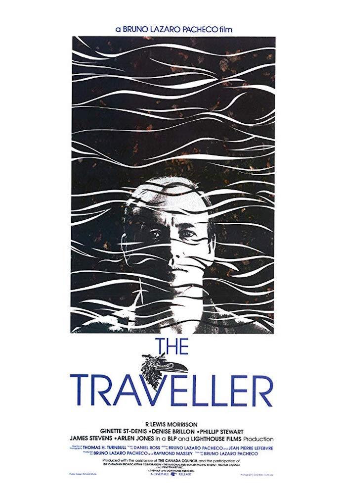 TheTraveller